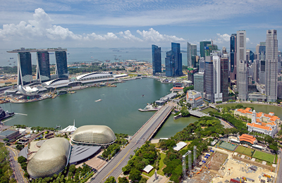singapore my beloved country My beloved country, singapore (6 aug 2017) first of all, then, i urge that supplications, prayers, intercessions and thanksgivings be made for all people,.